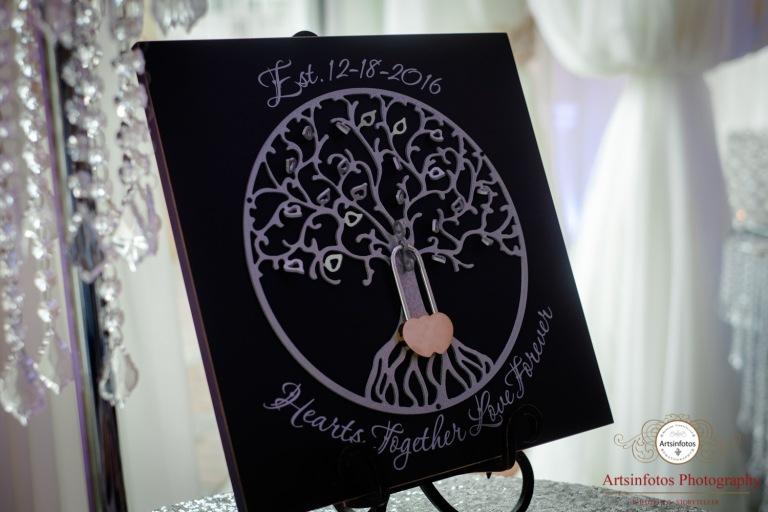 daytona-beach-wedding-blog-043