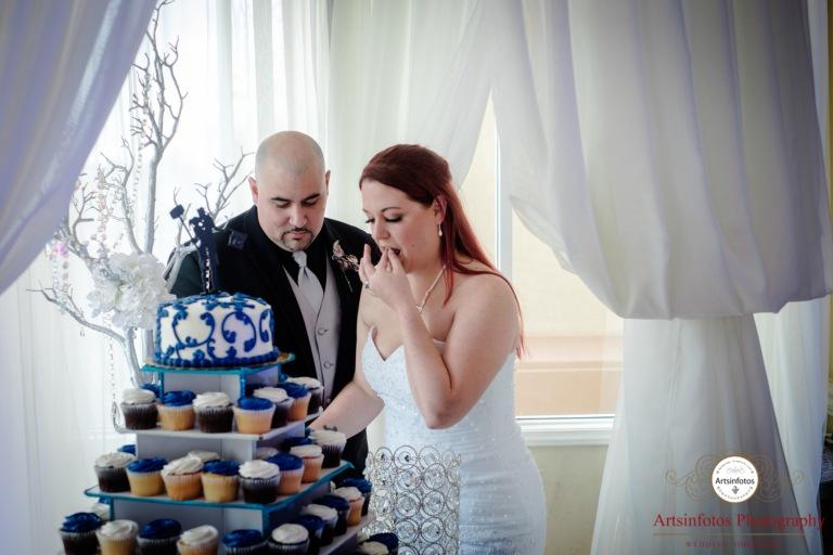 daytona-beach-wedding-blog-044