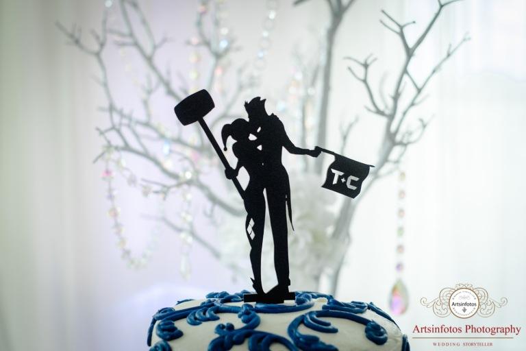daytona-beach-wedding-blog-045