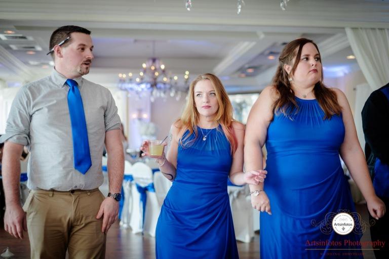 daytona-beach-wedding-blog-048