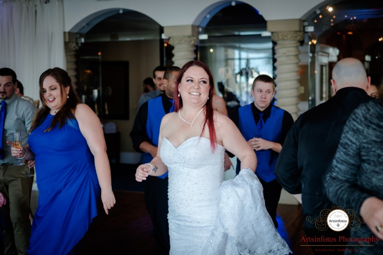 daytona-beach-wedding-blog-051