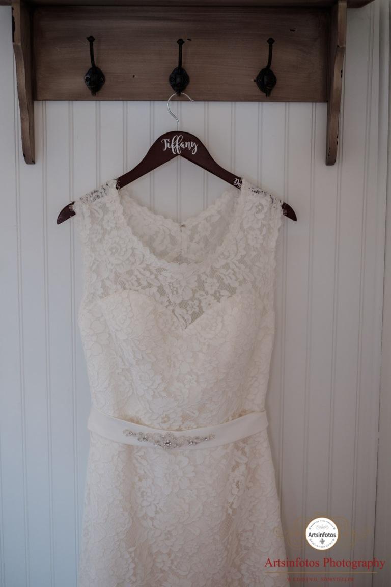 jekyll-island-wedding-blog-006