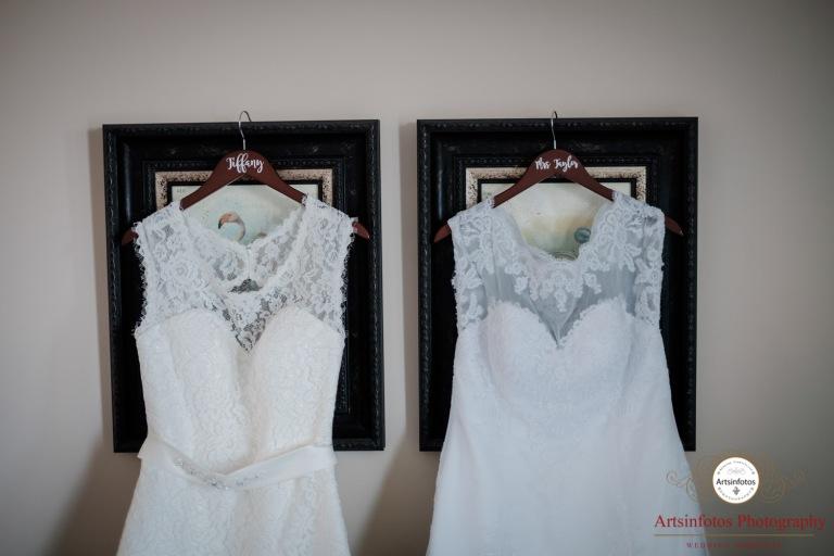 jekyll-island-wedding-blog-007