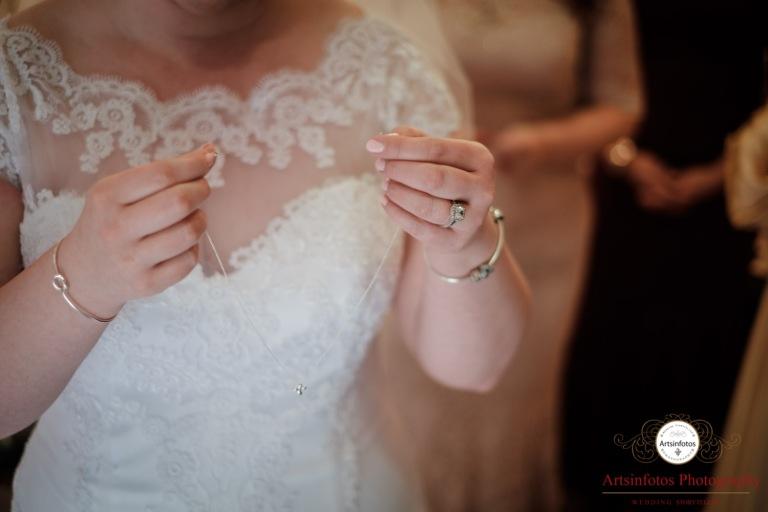 jekyll-island-wedding-blog-020