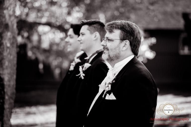jekyll-island-wedding-blog-022