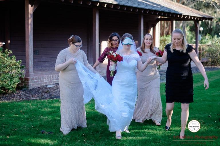 jekyll-island-wedding-blog-025