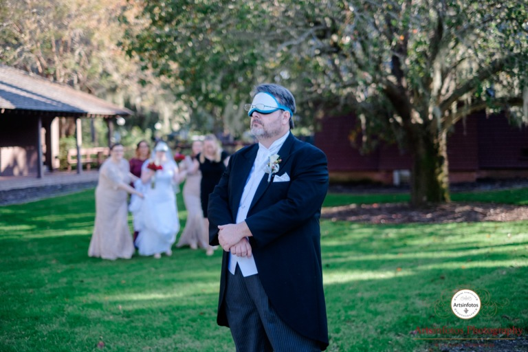 jekyll-island-wedding-blog-027