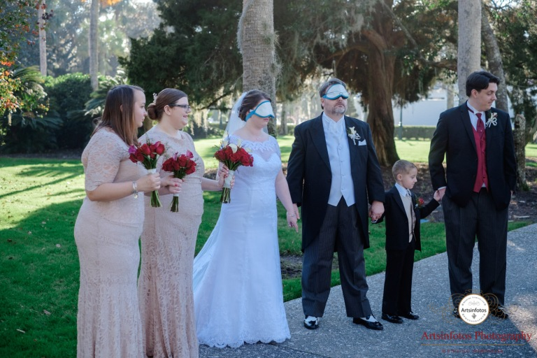 jekyll-island-wedding-blog-028