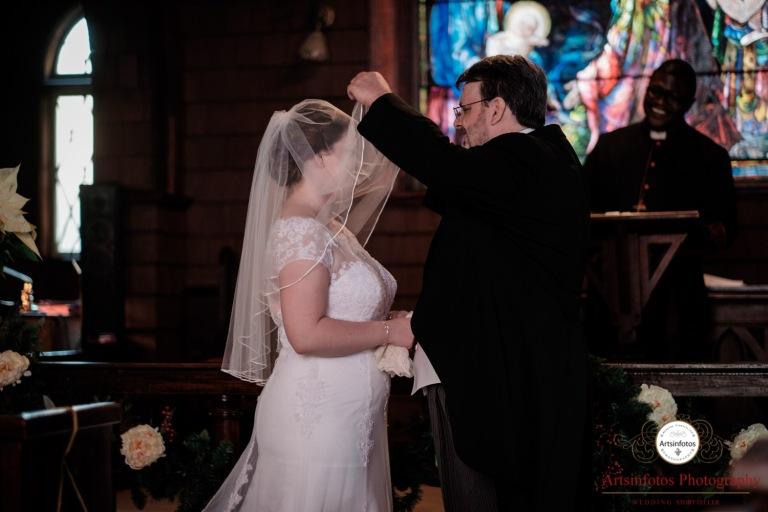 jekyll-island-wedding-blog-038