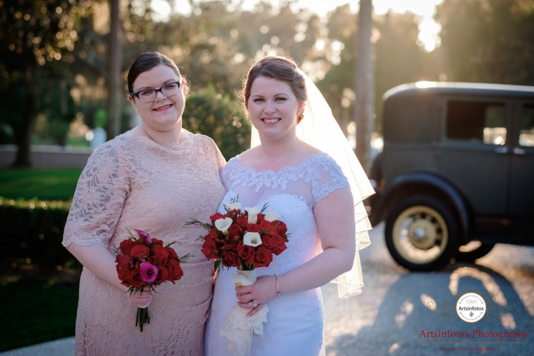 jekyll-island-wedding-blog-039