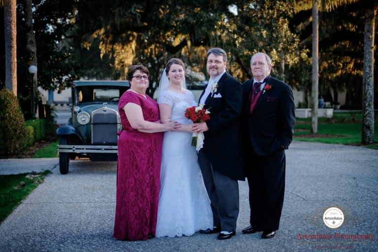 jekyll-island-wedding-blog-040