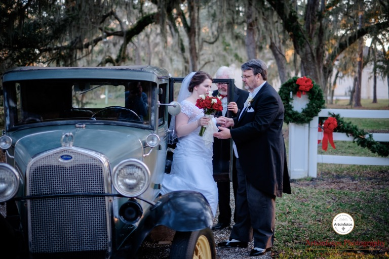 jekyll-island-wedding-blog-042