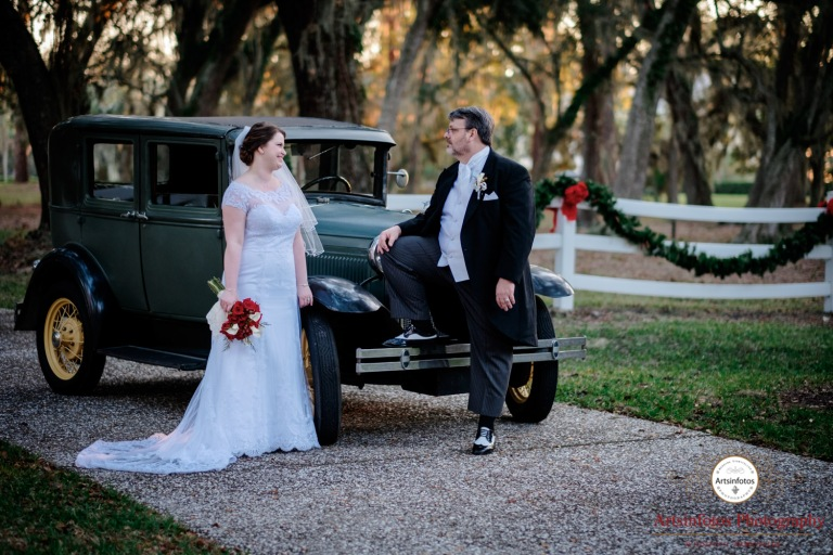 jekyll-island-wedding-blog-043