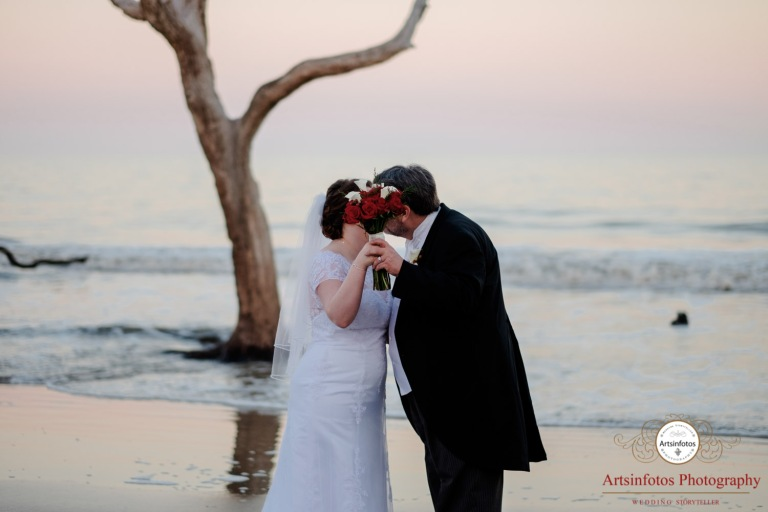 jekyll-island-wedding-blog-044
