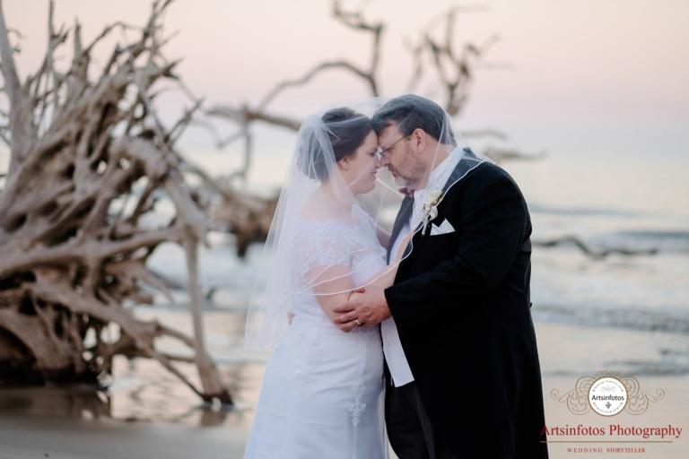 jekyll-island-wedding-blog-045