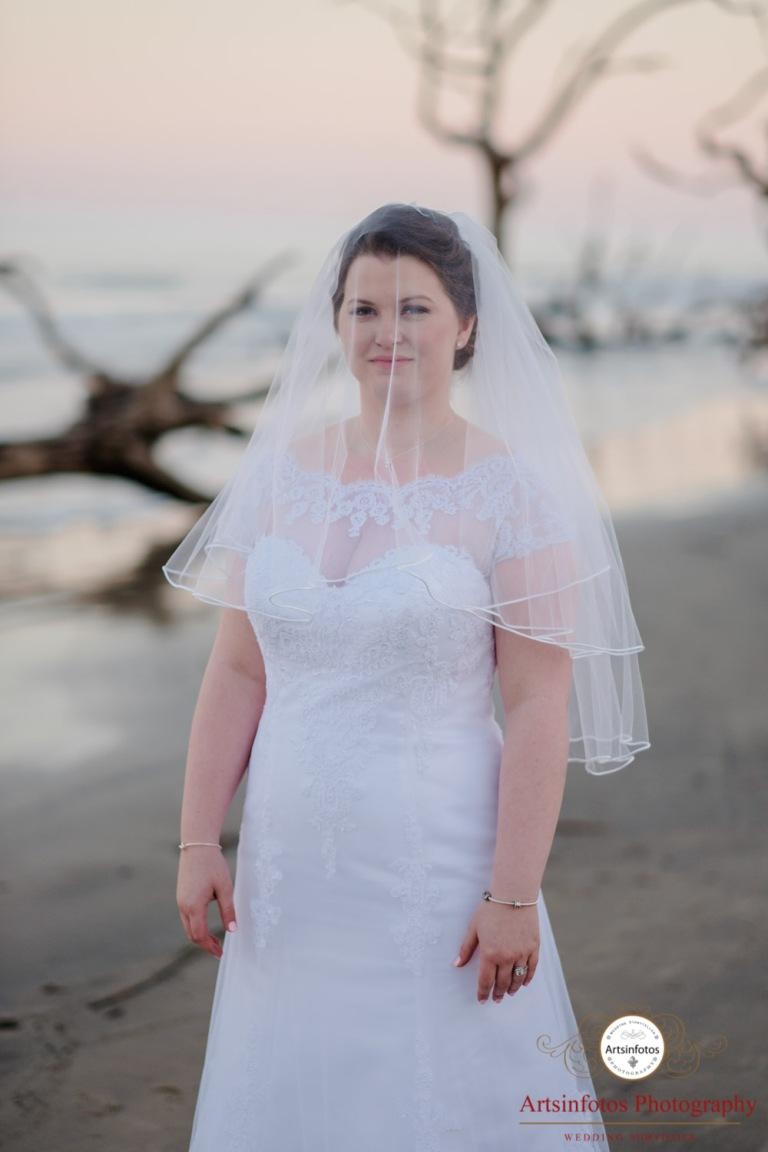 jekyll-island-wedding-blog-046
