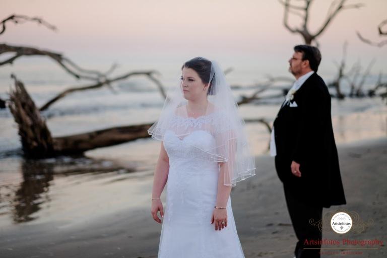 jekyll-island-wedding-blog-047