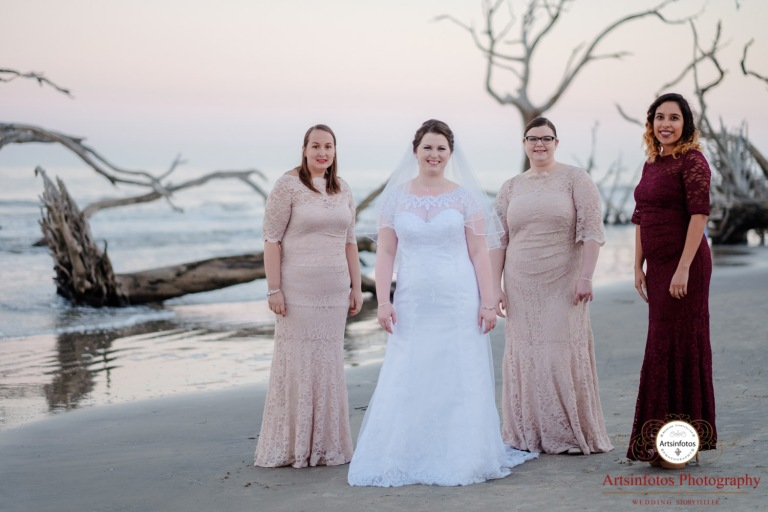jekyll-island-wedding-blog-048