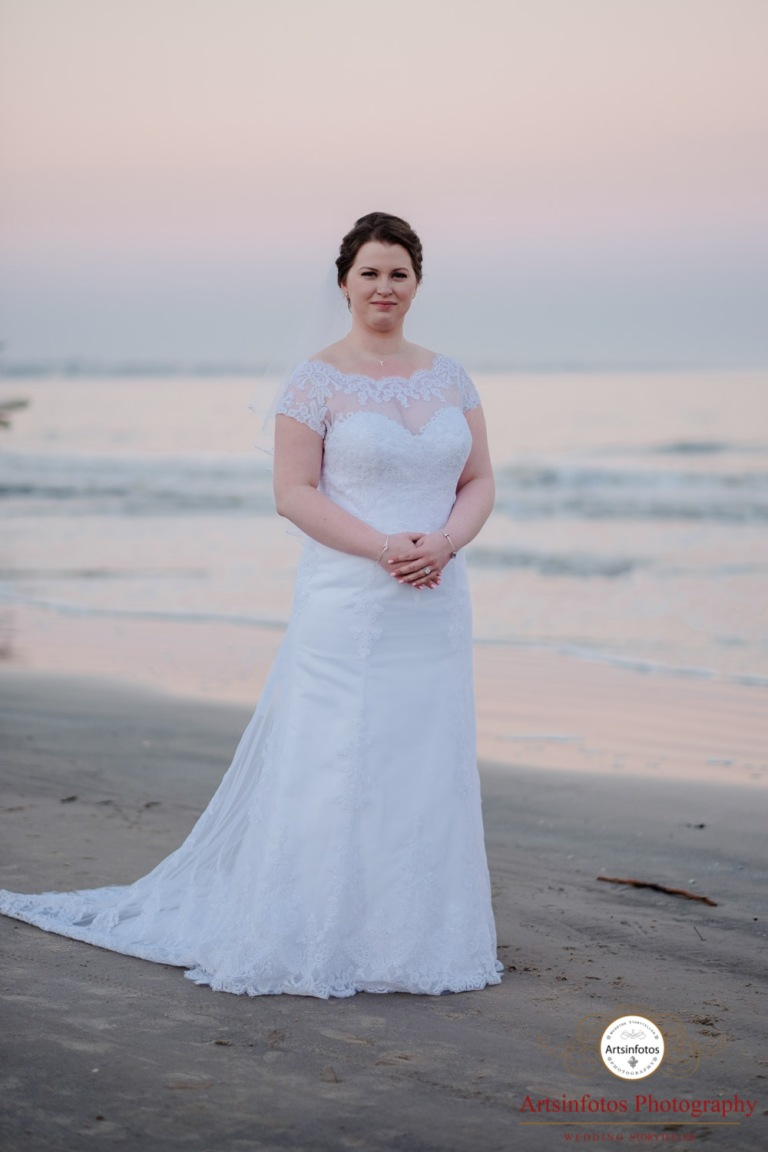 jekyll-island-wedding-blog-049
