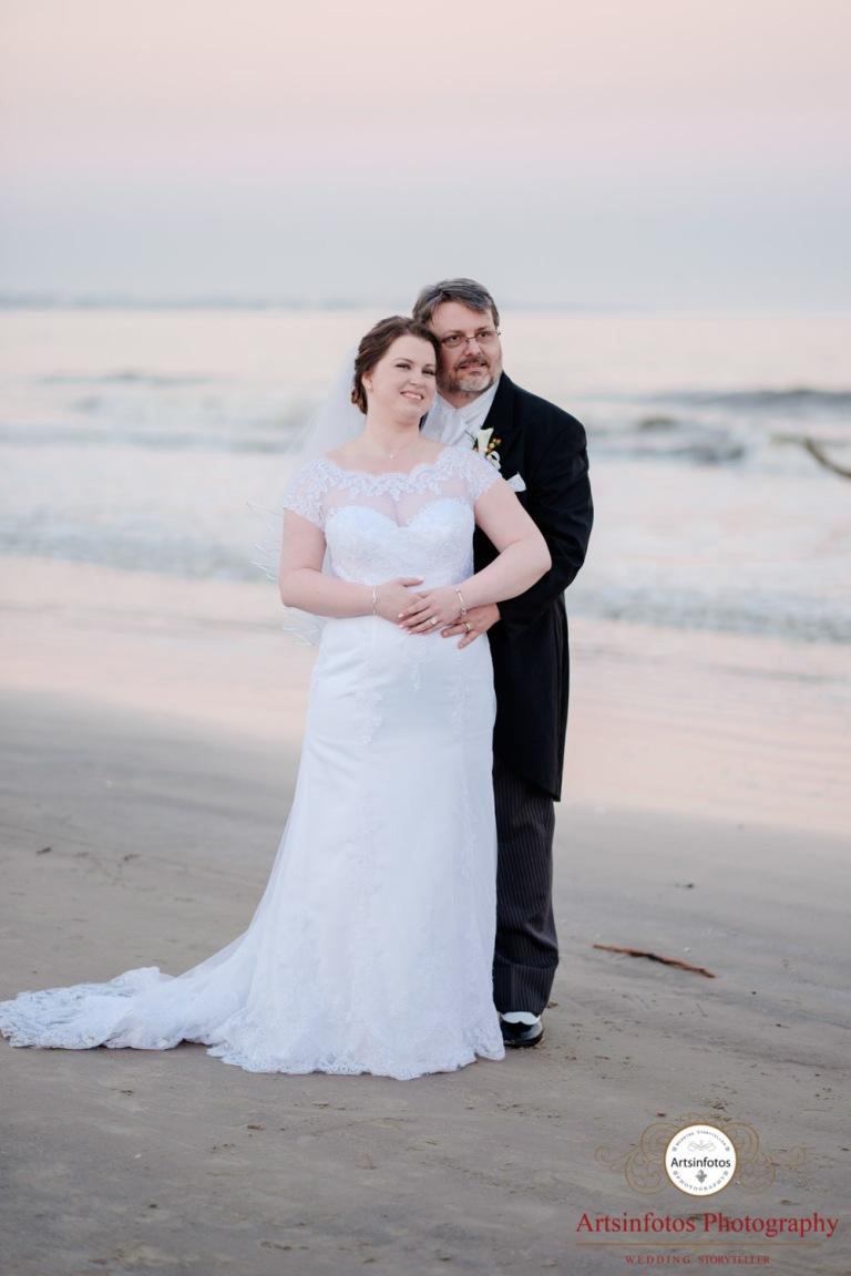 jekyll-island-wedding-blog-050