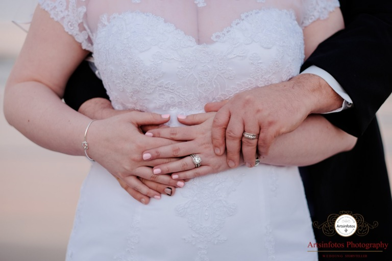 jekyll-island-wedding-blog-051