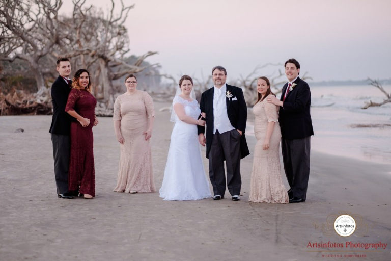 jekyll-island-wedding-blog-053