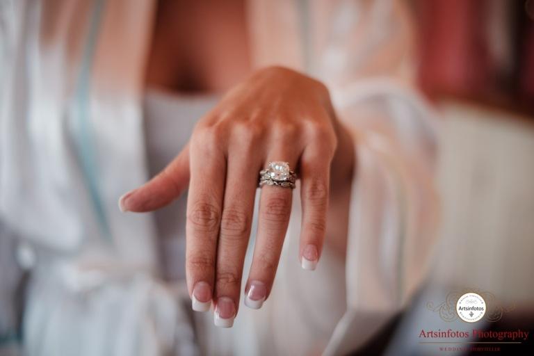 georgia-wedding-photography-blog-012
