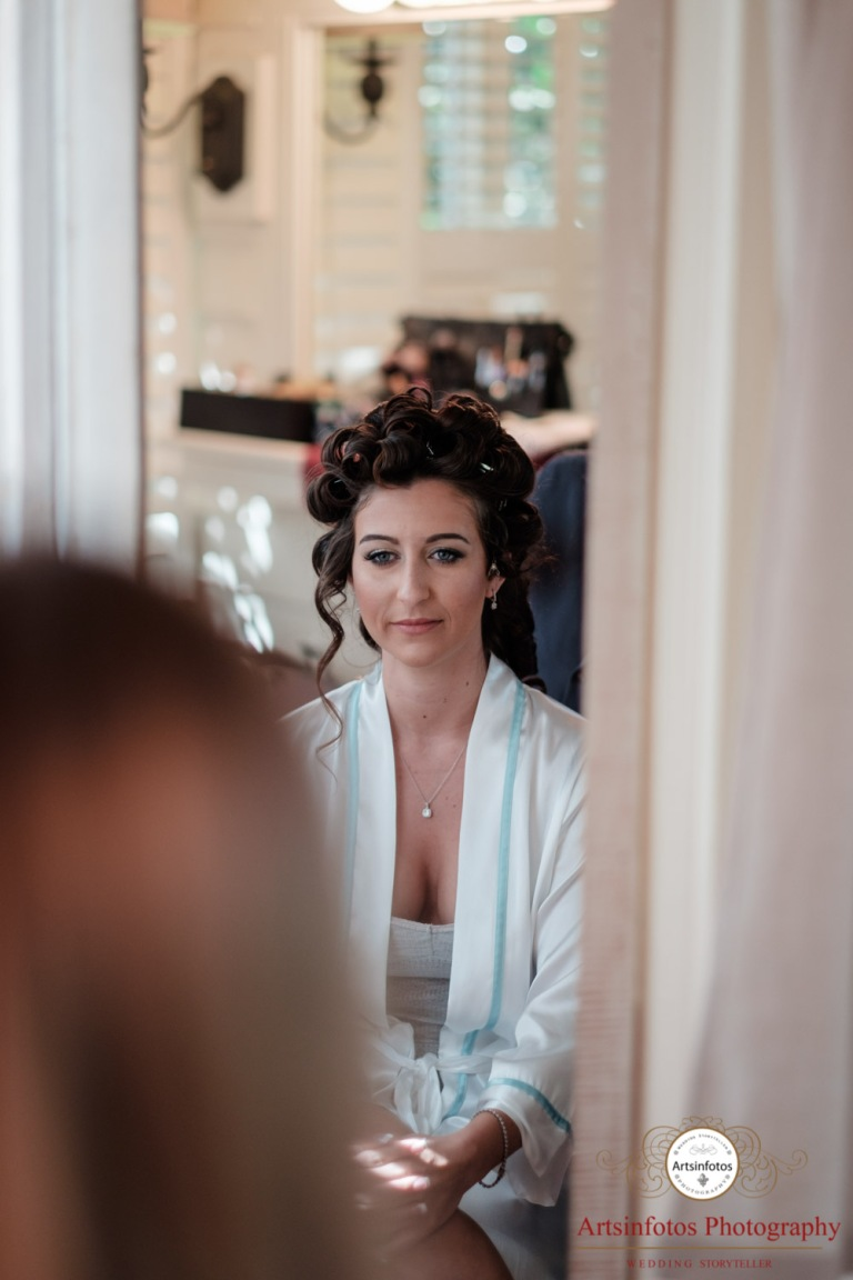 georgia-wedding-photography-blog-013