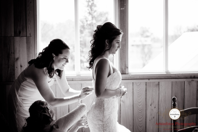 georgia-wedding-photography-blog-018