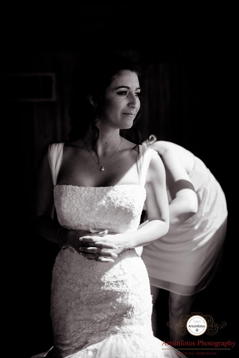 georgia-wedding-photography-blog-019