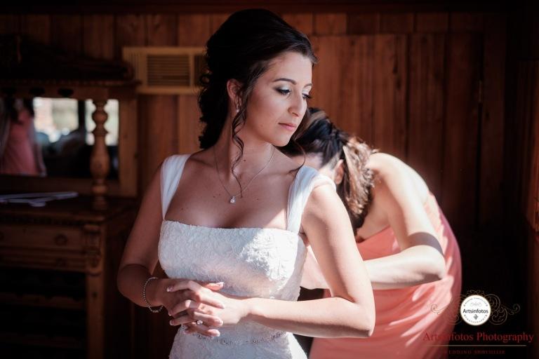 georgia-wedding-photography-blog-020