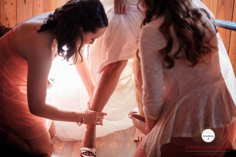 georgia-wedding-photography-blog-021