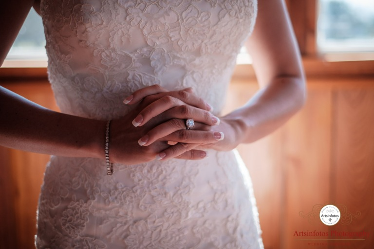 georgia-wedding-photography-blog-022