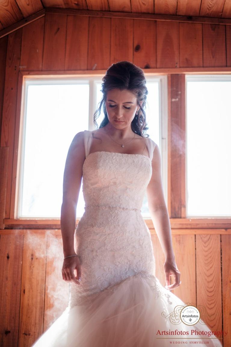 georgia-wedding-photography-blog-023