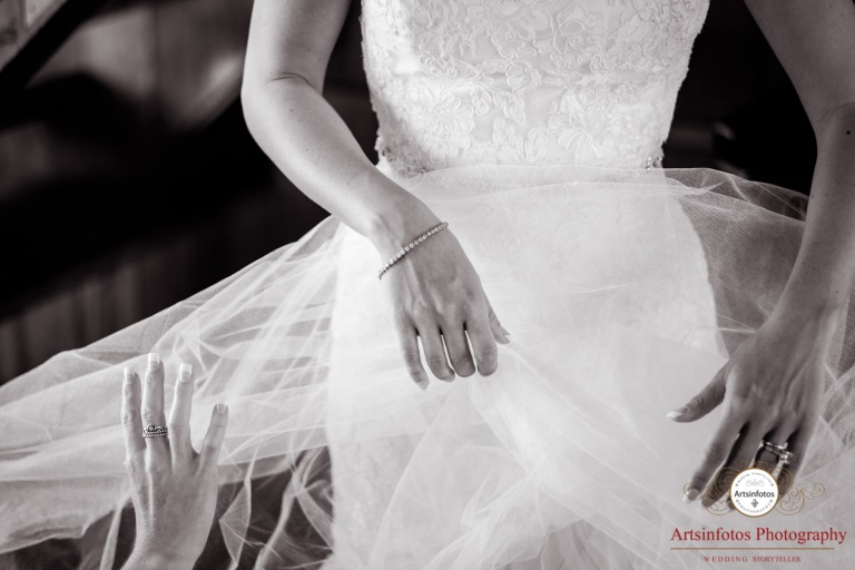 georgia-wedding-photography-blog-024