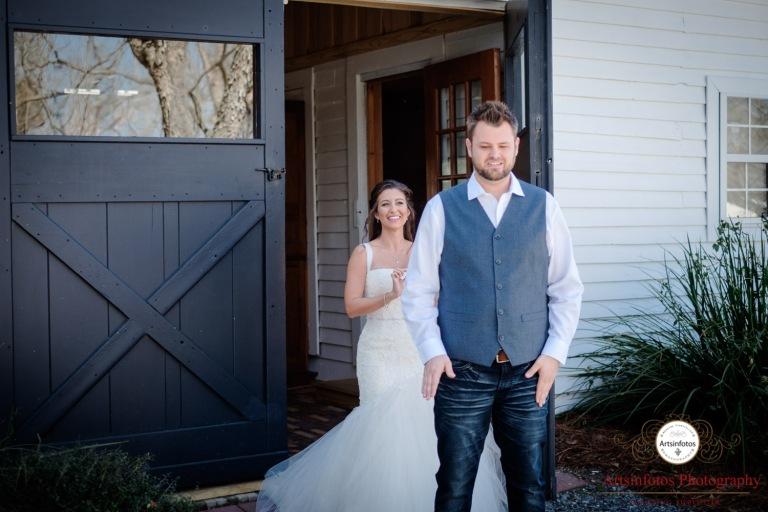 georgia-wedding-photography-blog-026