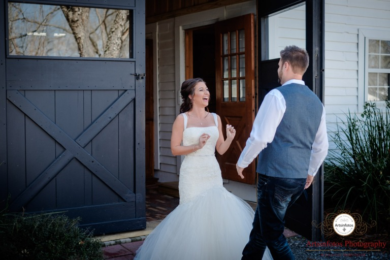 georgia-wedding-photography-blog-027