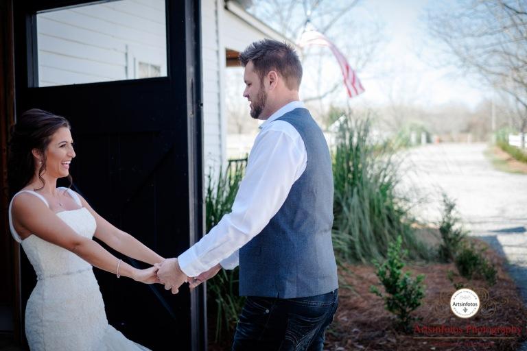 georgia-wedding-photography-blog-028