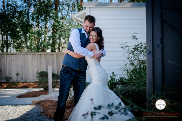 georgia-wedding-photography-blog-029