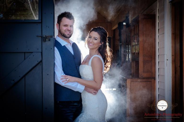 georgia-wedding-photography-blog-030