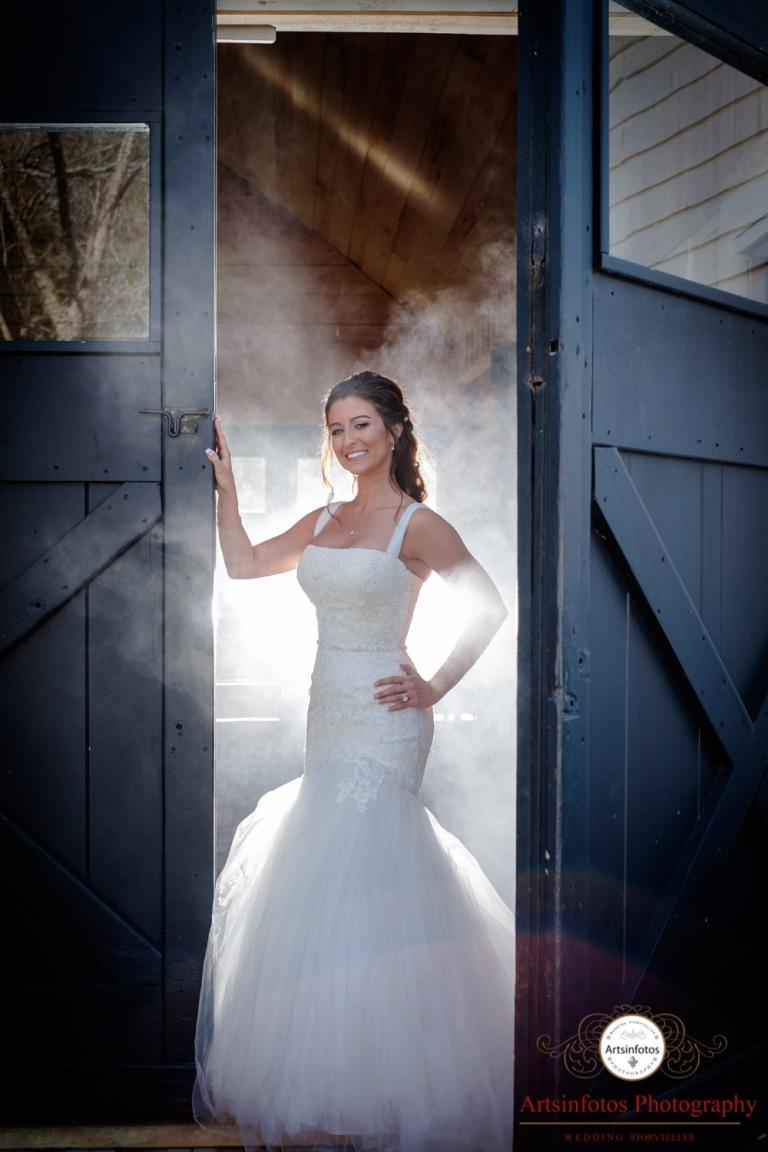 georgia-wedding-photography-blog-031