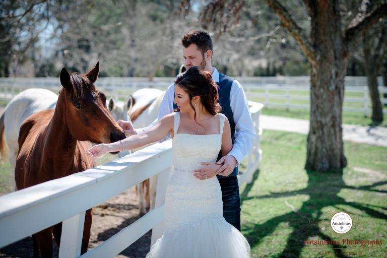 georgia-wedding-photography-blog-032