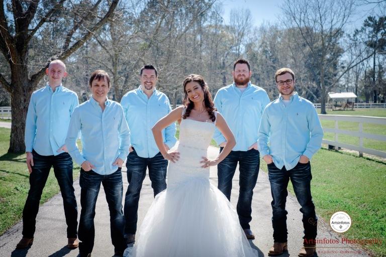 georgia-wedding-photography-blog-035