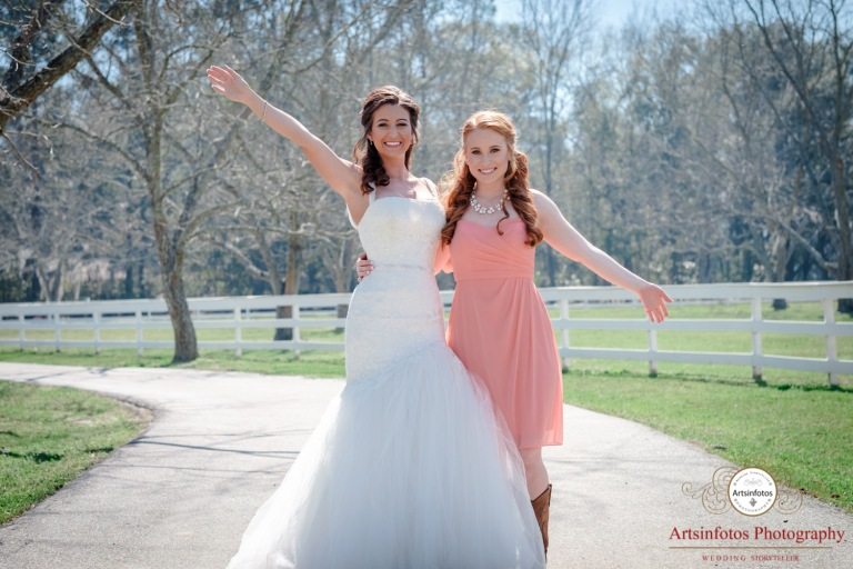 georgia-wedding-photography-blog-037