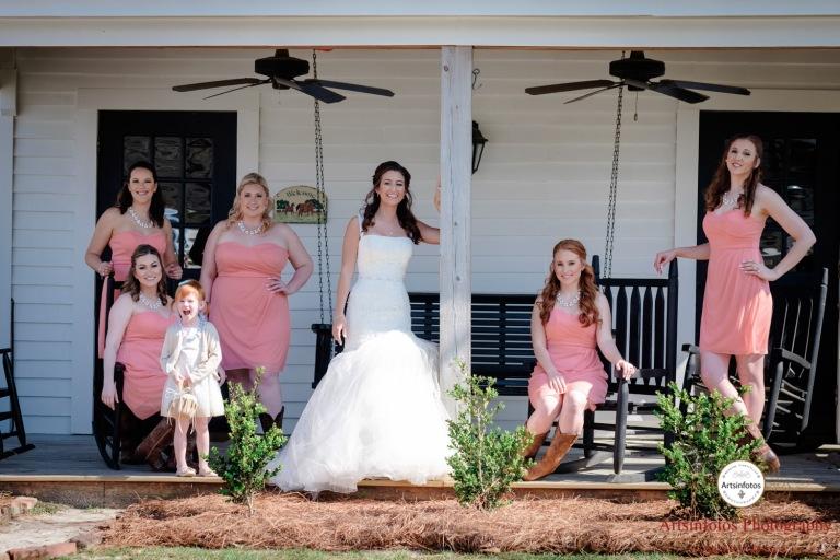 georgia-wedding-photography-blog-038