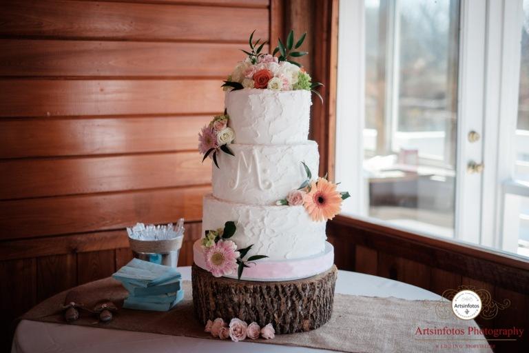 georgia-wedding-photography-blog-041