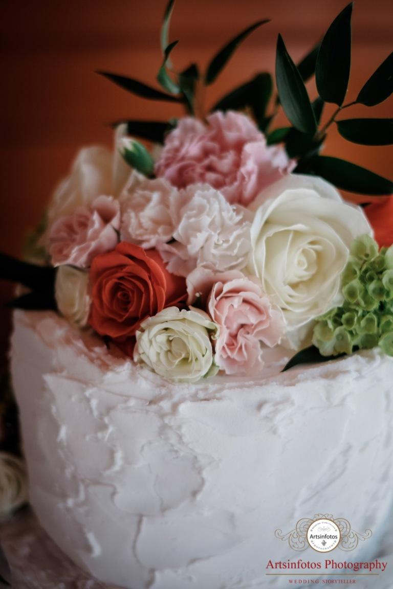 georgia-wedding-photography-blog-042