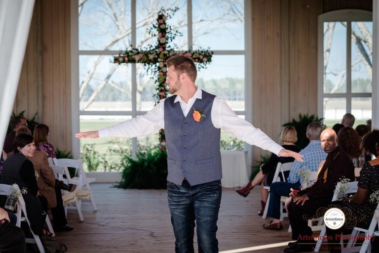 georgia-wedding-photography-blog-048