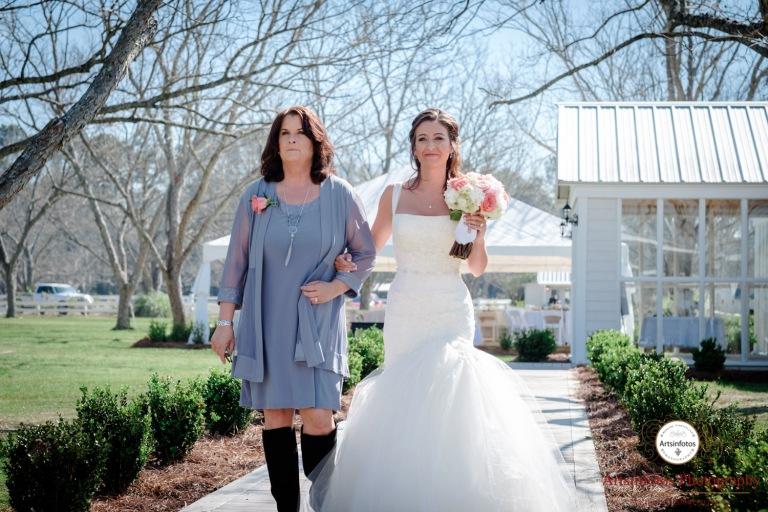 georgia-wedding-photography-blog-050