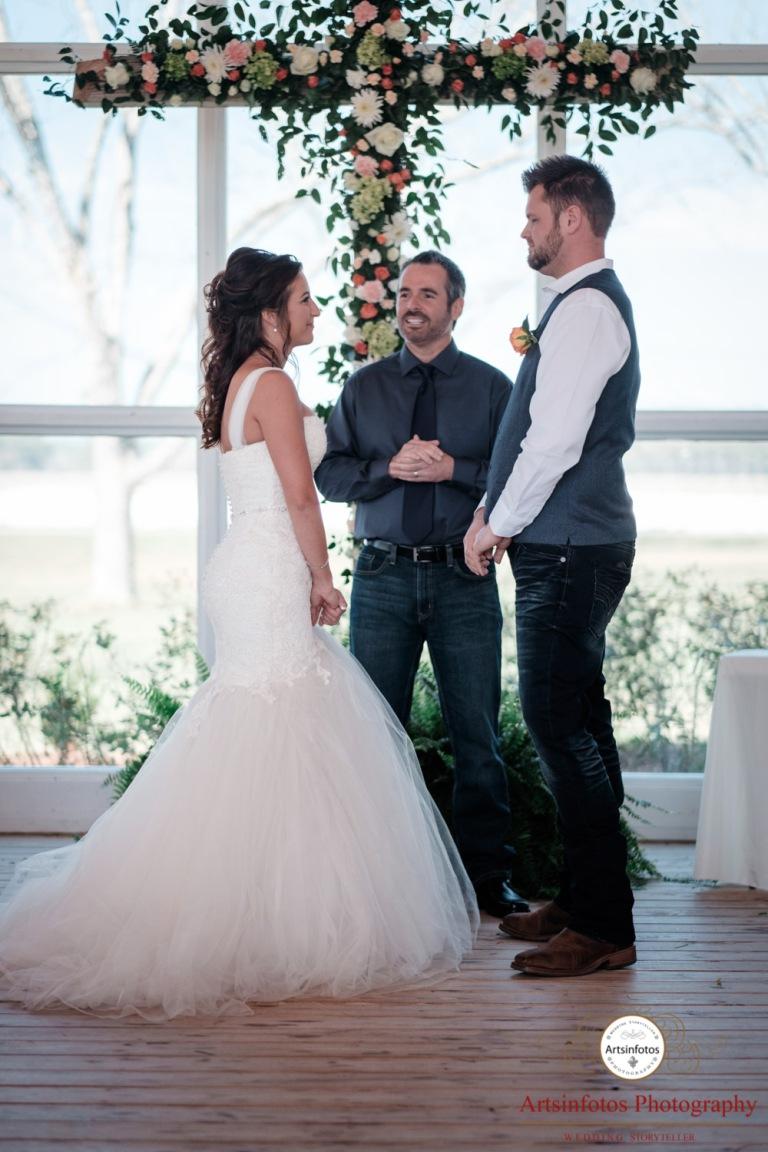 georgia-wedding-photography-blog-052
